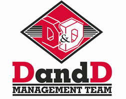 dandd