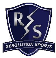ResSportsLogo